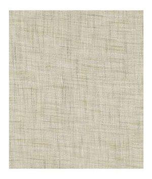 Robert Allen Korinthos Seaspray Fabric