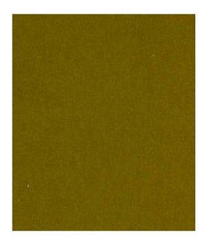 Beacon Hill Plush Mohair Golden Citrus Fabric