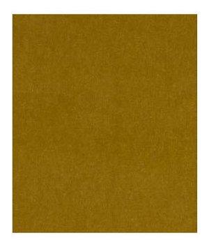 Beacon Hill Plush Mohair Caramel Fabric