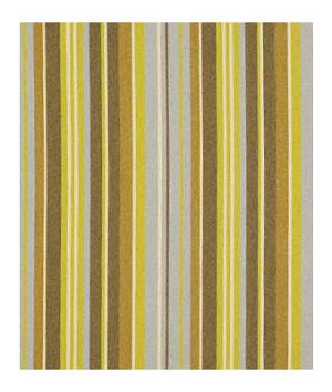 Robert Allen Contract Straight Line Avocado Fabric