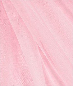 Pink Fabric