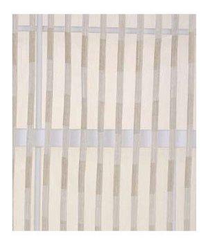 Robert Allen Steep Hill Peat Fabric
