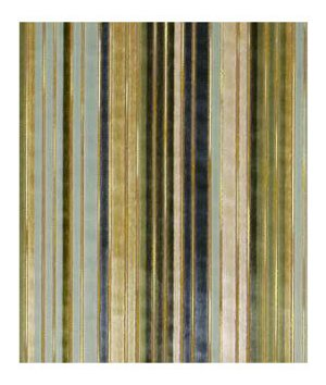 Robert Allen Sedium Veranda Fabric
