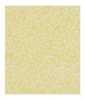 Beacon Hill Vineyard Park Lemoncello Fabric