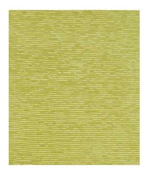 Beacon Hill Rinneen Peridot Fabric