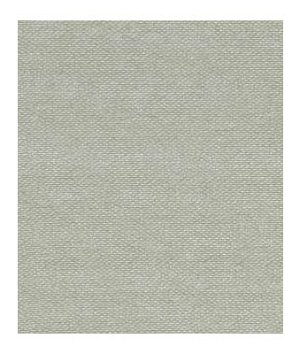 Beacon Hill Tulsa Twinkle Seamist Fabric