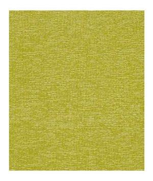 Beacon Hill Antioch Citrine Fabric