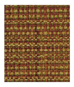 Robert Allen Kosoff Paprika Fabric