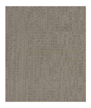 Beacon Hill Parthia Pewter Fabric