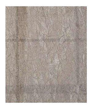 Beacon Hill Nearly Wild Steel Fabric