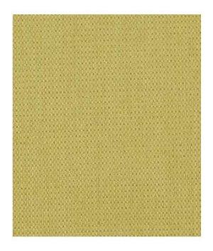 Beacon Hill Woods Glen Canary Green Fabric
