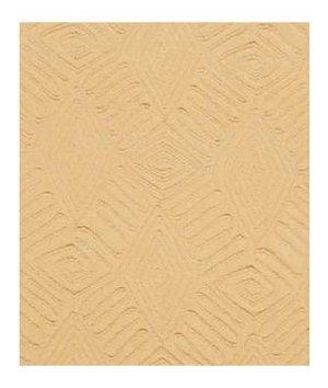 Beacon Hill Bacharach Clementine Fabric