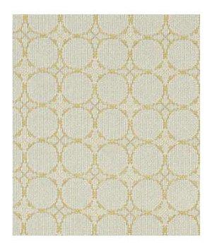 Beacon Hill Moon Maiden Golden Mist Fabric