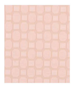 Beacon Hill Geometric Rib Petal Fabric