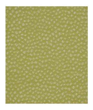 Beacon Hill Speckled Silk Peridot Fabric