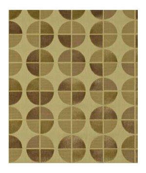 Beacon Hill Four Quarters Shell Fabric