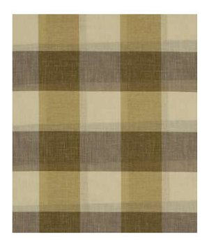 Robert Allen Outer Banks Driftwood Fabric