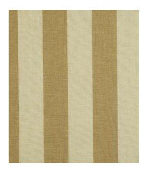 Robert Allen Ocracoke Sand Fabric