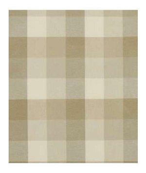 Robert Allen Honey Harbor Sand Dollar Fabric