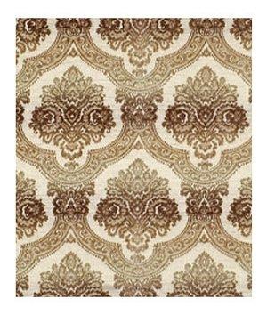 Robert Allen Castle Briar Twig Fabric