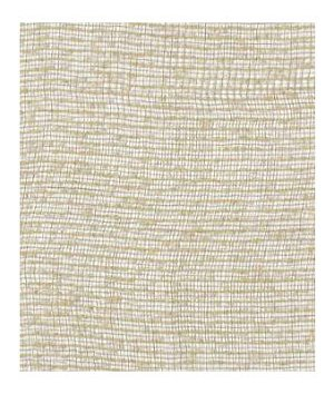 Beacon Hill Shunenburg Straw Fabric