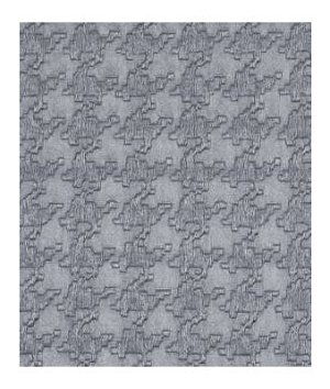 Beacon Hill Eustis Blue Smoke Fabric