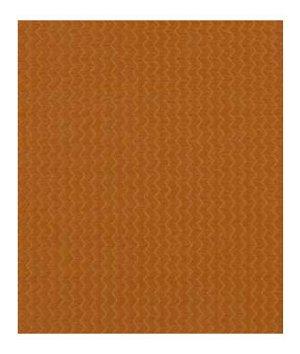 Beacon Hill Hiram Russet Fabric