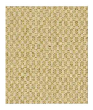 Beacon Hill Woods Glen Antique Gold Fabric