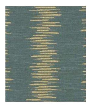 Beacon Hill Silk Ripple Tourmaline Fabric