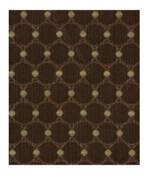 Beacon Hill Beehive Earth Fabric