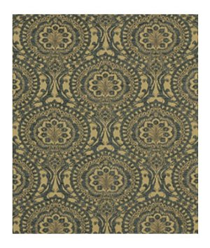 Beacon Hill Lalonde Tourmaline Fabric