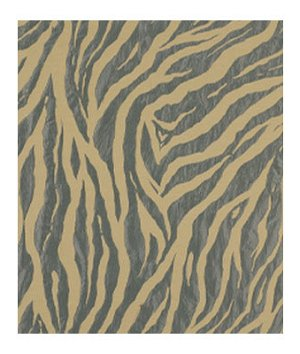 Beacon Hill Mustafa Tourmaline Fabric