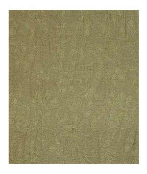 Robert Allen Comfy Living Fountain Fabric