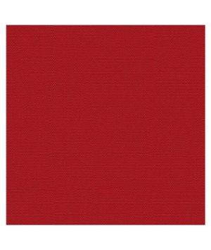 Kravet 16235.902 Function Tomato Fabric
