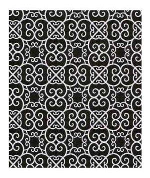 Robert Allen Keltic Charm Domino Fabric