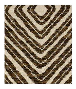 Beacon Hill Basseterre Earth Fabric