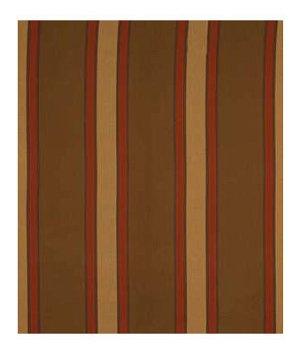 Beacon Hill Costa Maya Harvest Fabric