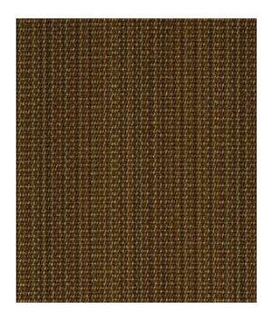 Beacon Hill Puerto Limon Earth Fabric