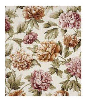 Beacon Hill Ondine Tuscany Rose Fabric
