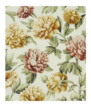 Beacon Hill Ondine Sonata Pink Fabric