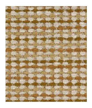 Robert Allen Wexford Boys Nugget Fabric