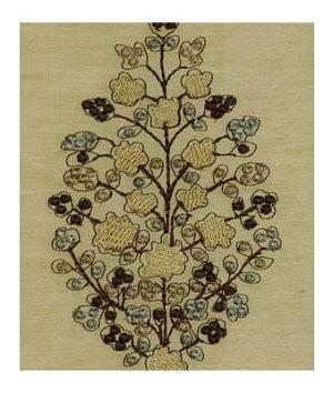 Beacon Hill Fournier Azurite Fabric