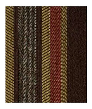 Robert Allen Divided Lanes Cargo Fabric