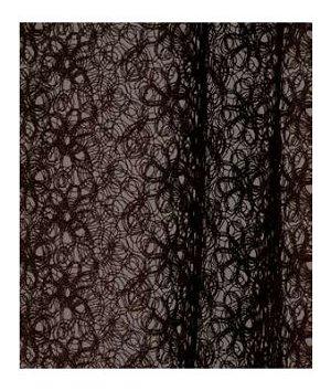 Beacon Hill La Danseuse Sable Fabric