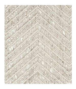Robert Allen Exhilaration Pumice Fabric