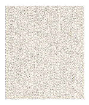 Robert Allen Coastal Sand Opal Fabric