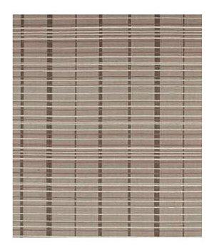 Robert Allen High Profile Granite Fabric