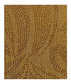 Robert Allen Fiore Gambo Caramel Fabric