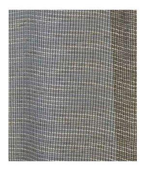 Robert Allen Fashion Way Marble Fabric