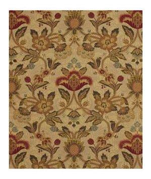 Robert Allen Triona Birch Fabric
